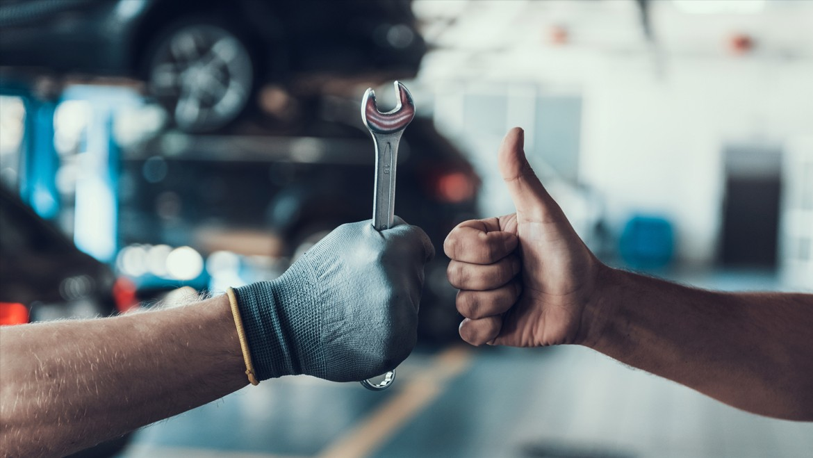 How to Improve Customer Satisfaction at Your Automobile Service Shop?