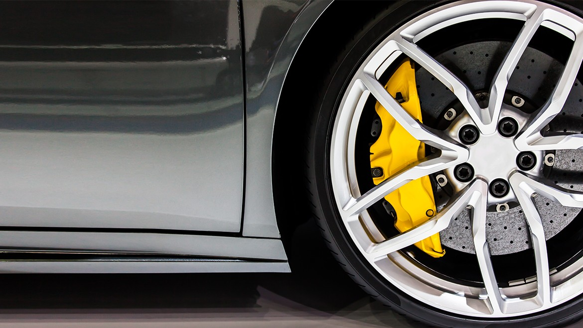 Let's Get to Know Brake Pad Technologies Closely