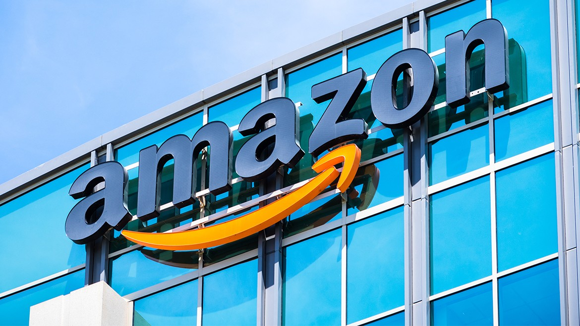 Mando's Autonomous Driving Systems to Be Used in Amazon's Delivery Vehicles
