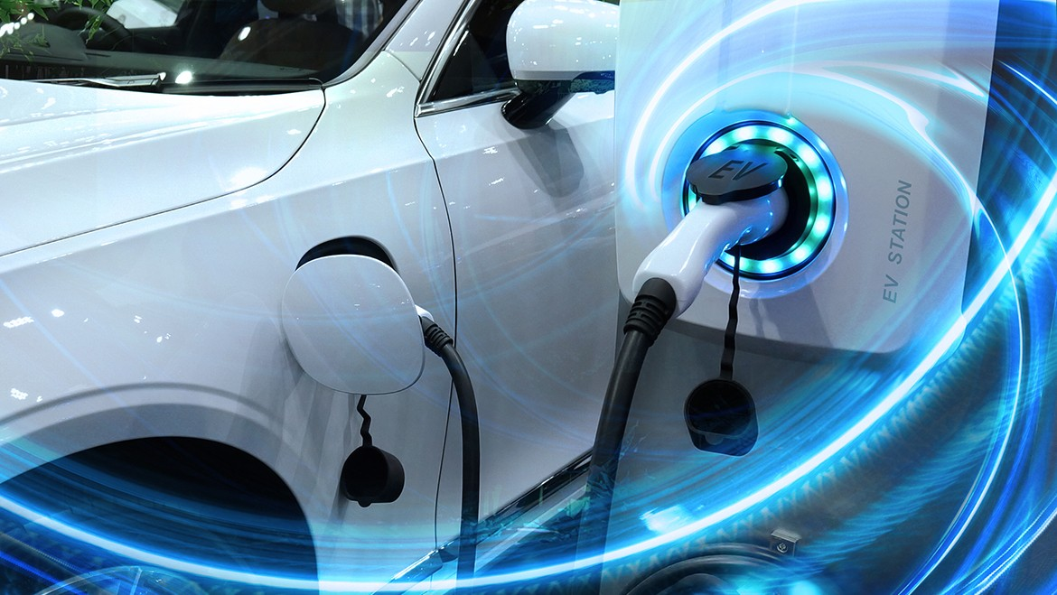 Prepare Your Car Service Shop for the Future in a World With Electric Vehicles on the Rise