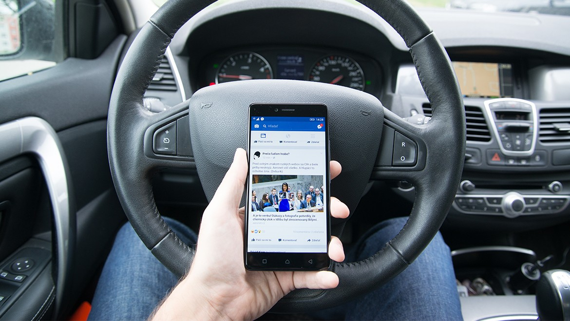 Tips for Social Media Management of Your Car Service