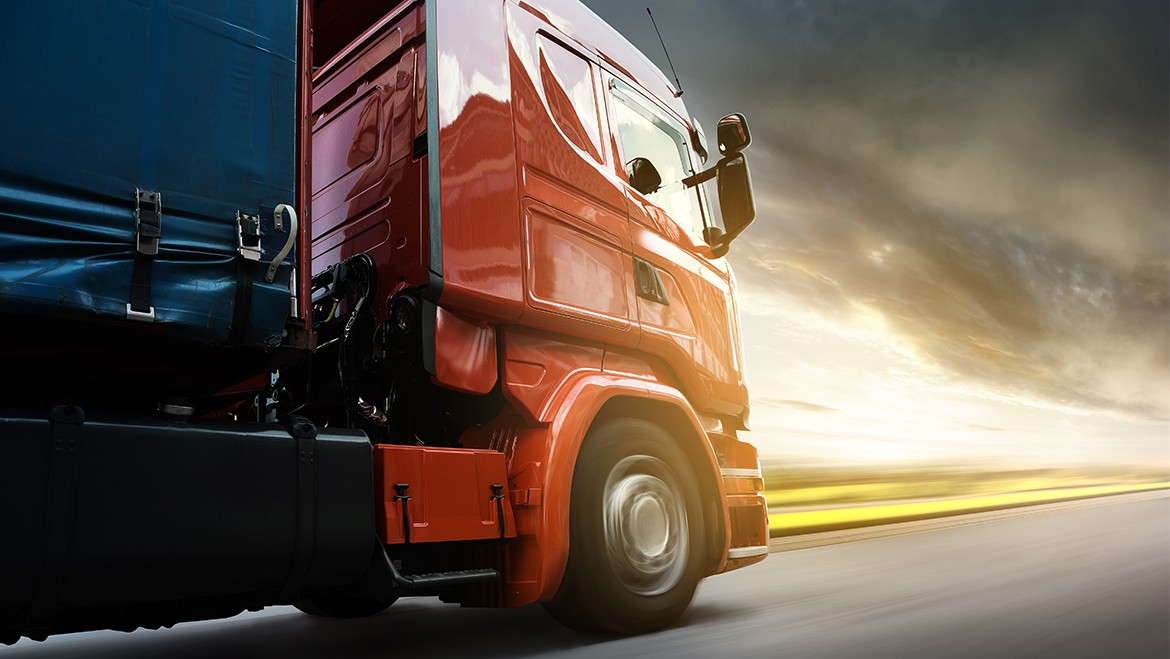 When and How to Replace Shock Absorbers in Heavy Vehicles