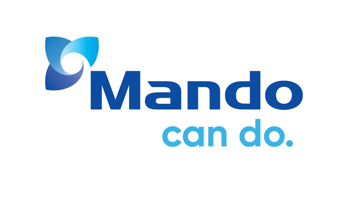 Mando Announced Its Strategy of Growth in  Electric Vehicles and Autonomous Driving by 2025