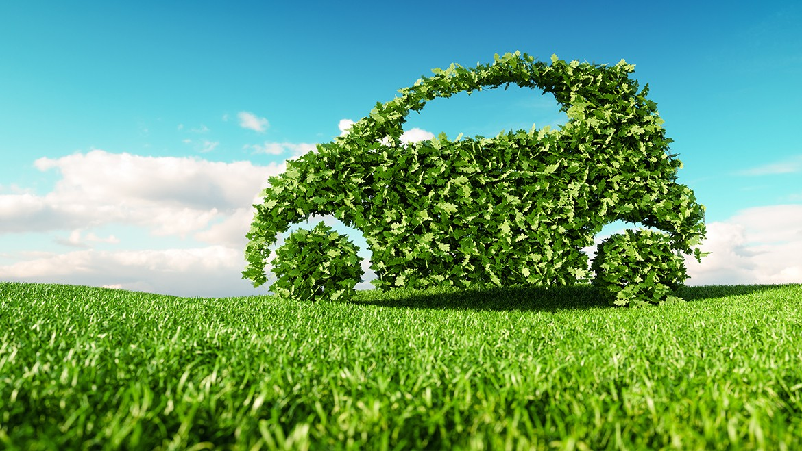 Among Automotive Parts Manufacturers, Mando Has Become the First Company to Issue ESG Bonds