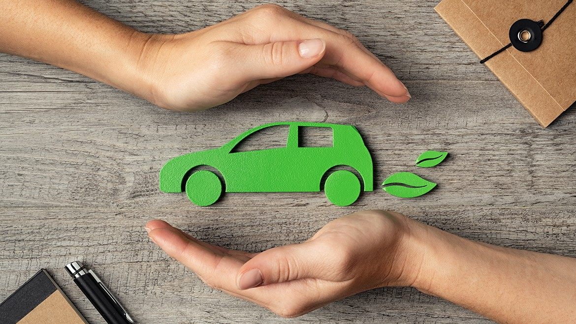 6 Suggestions to Make Your Auto Service Shop Environmentally Friendly