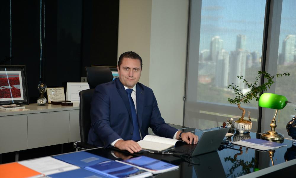 Mando Aftermarket strengthens his global procurement system